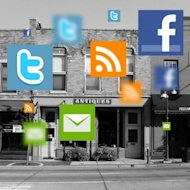 4 Steps to Effectively Using Social Media for Your Company image 4 Steps to Effectively Using Social Media for Your Company 300x300