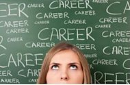 These Days, We Are Always in a Job Search image P E Careers View1