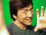 "Jackie Chan: ""Diaoyu Islands belong to China"""