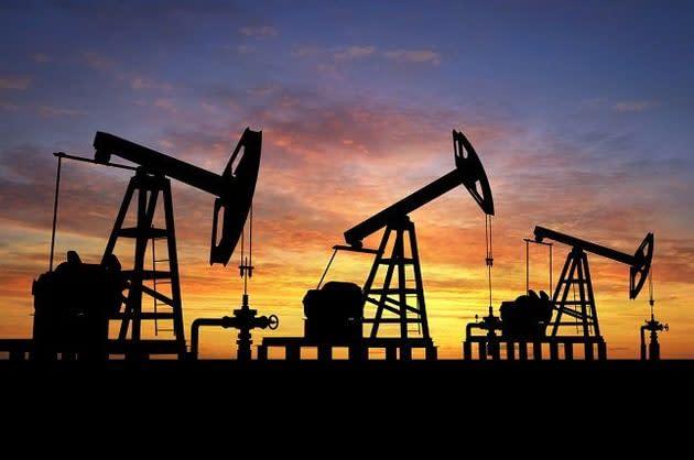 Petrolio: Cosa è successo il 30 novembre a Vienna
