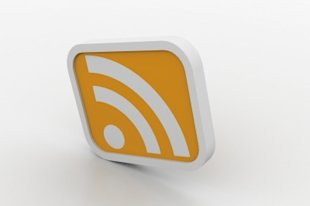 Innovative Alternatives to Google Reader image ID 10021526