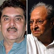 Raza Murad Lashes Out At Bollywood Celebs For Not Visiting Ailing Pran