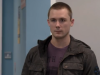 EastEnders: Lee Carter arrives in Albert Square