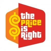 UPDATE: Ex-'Price Is Right' Model Awarded $7.7M Punitive Damages In Pregnancy Suit