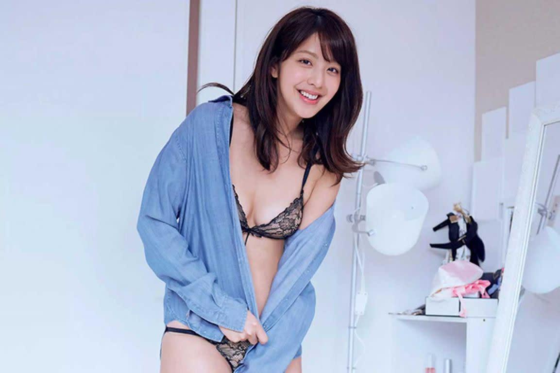 日本女生最愛六句前戲挑逗說話