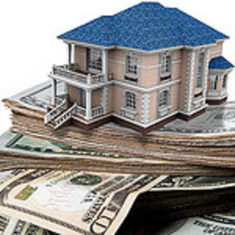 Mortgage interest deduction will be capped, and that's (probably) a good thing