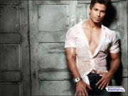 Shahid Kapoor: I'm having a lot of fun being single