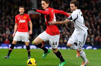 Manchester United starlet Januzaj opts to play for Belgium