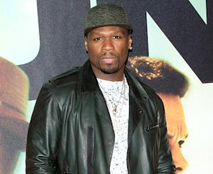 50 Cent Pleads Not Guilty to Domestic Violence, Vandalism Charges