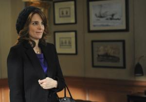 30 Rock Finale Recap: Lemon Out!