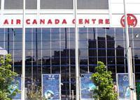 Air Canada Centre (The)
