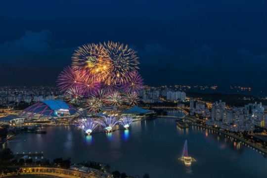 Yahoo forex singapore