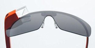 Google is Preparing the World for Glass image Google Glass photo 610x3061