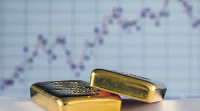 Hard asset in un'epoca di tassi d'interesse negativi