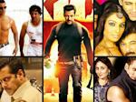 Salman Khan's Biggest Expected Sequels