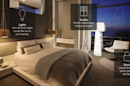 Apple's Home app will be your new smart home hub