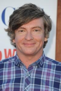 Rhys Darby To Co-Star In ABC Pilot 'Keep Calm And Karey On'