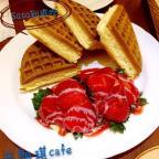 Melange Caf'e 米朗琪咖啡館(一店)