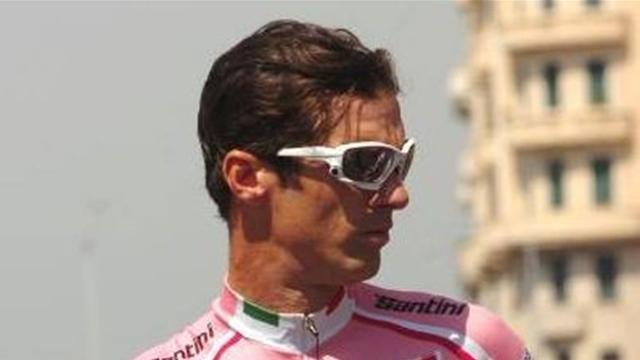Cycling - Millar: No sympathy for Armstrong