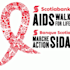 Toronto's 27th Annual Scotiabank AIDS Walk for Life Taking Place Sunday, September 13, 2015