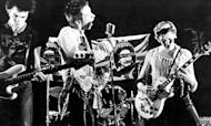 Pistols And Quarrymen Top Costly Record List