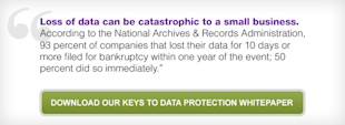 How Will Your Business Protect Workers And Data In An Emergency? image 061d7d49 b520 49cd aade 81aebc32e7da6