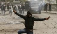 Egypt: New Army Powers Amid Deadly Protests