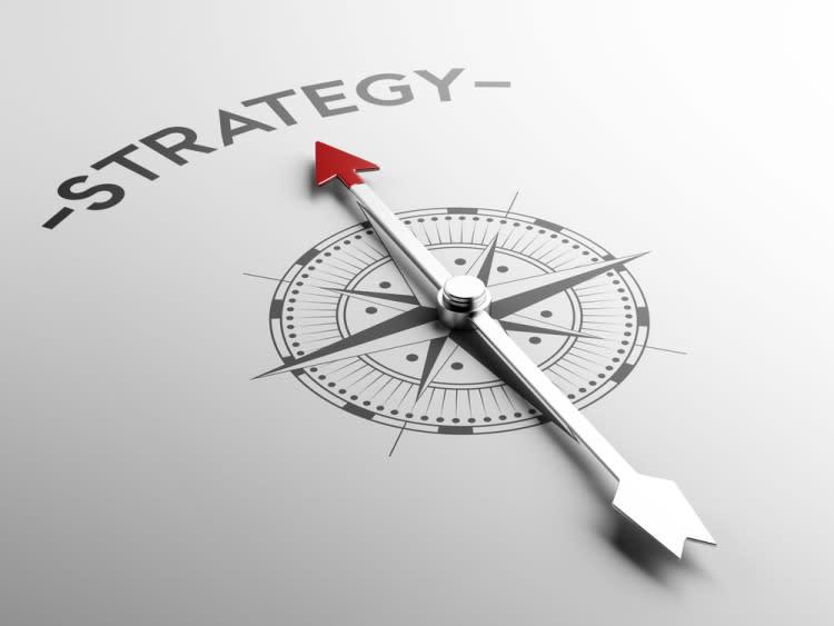 Per le prossime sedute la strategia operativa impone cautela