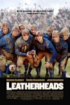 Poster of Leatherheads