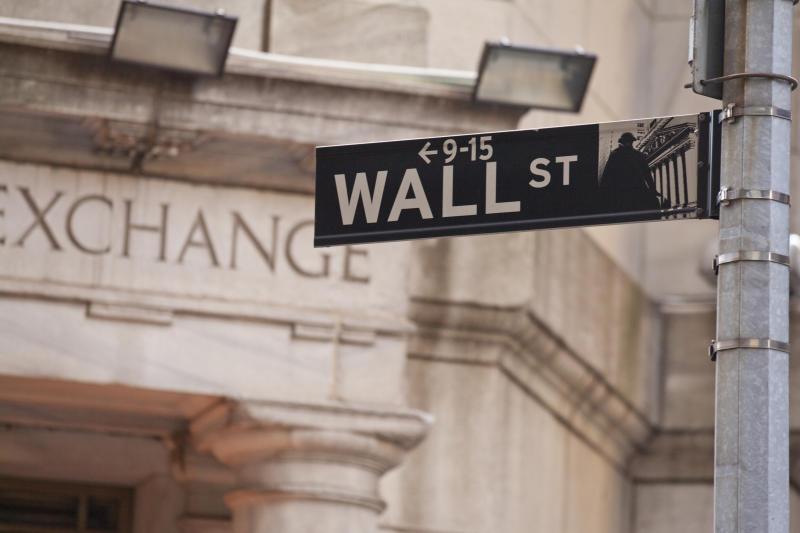 Le dieci società leader per dividendo a Wall Street