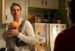 Exclusive Parenthood First Look: Crosby Drops Some Slutty-But-Soulful Knowledge on Drew