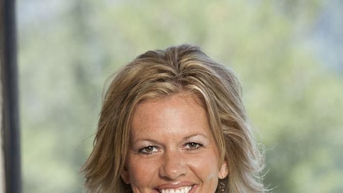 """Shelly, a 41-year-old outdoors industry executive originally from Centerville, Ohio, is one of the Houseguests on the 13th season of """"Big Brother."""" Shelly on her favorite twist: """"I love the Coup D'etat. I loved it! I thought it shook things up. I'd be happy to see that again, and I'd be happy if people voted for me to get it. Having those kinda things in your back pocket allows you to play a little bit differently."""""""