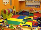 Bright Start Childcare & Preschool
