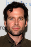 Photo of Eion Bailey
