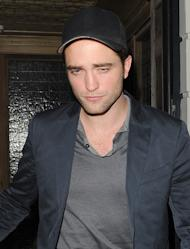 Robert Pattinson moves out of home he shared with Kristen Stewart