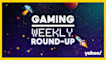 Among Us cheaters, Star Wars: Squadrons, AMD's new gaming cpus - Weekly Gaming Roundup: 9 Oct 2020