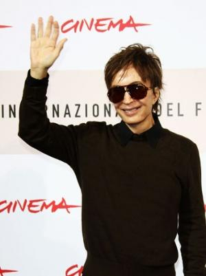 Michael Cimino to Be Honored at Venice Film Festival