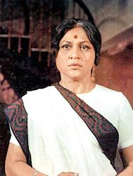 Post Alok Nath and Neil Nitin Mukesh, Nirupa Roy becomes the latest scapegoat