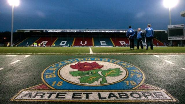Championship - Exodus continues at Ewood Park