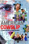 Poster of American Cowslip