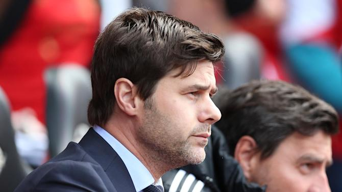 Premier League - Pochettino: Spurs need not fear my innovative methods