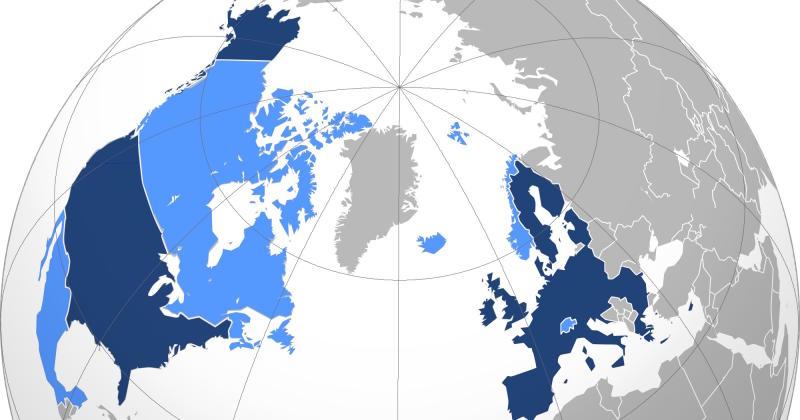 Alleanze nell'Eurozona: perché sono scettico
