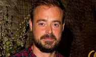 Jamie Theakston Gets Phone Hacking Damages
