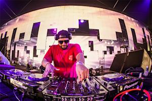 DJ Green Lantern's Explosive Remix of 'Know About Me' - Song Premiere