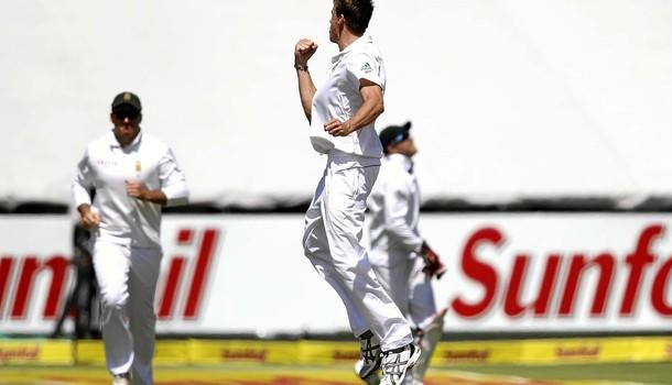 Test cricket: Just 'leave' might be the best advice for Pakistan