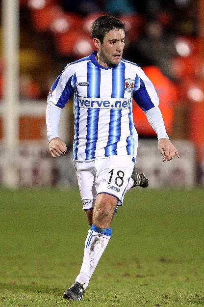 Lee Johnson hopes his performance in win over Celtic will allow him run in Kilmarnock side