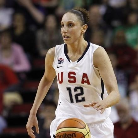 US women overcome sloppy play, beat Croatia 81-56 The Associated Press Getty Images Getty Images Getty Images Getty Images Getty Images Getty Images Getty Images Getty Images Getty Images Getty Images Getty Images Getty Images Getty Images Getty Images Getty Images Getty Images Getty Images Getty Images Getty Images Getty Images Getty Images Getty Images Getty Images Getty Images Getty Images Getty Images Getty Images Getty Images Getty Images Getty Images Getty Images Getty Images Getty Images Getty Images Getty Images Getty Images Getty Images Getty Images Getty Images Getty Images Getty Images Getty Images Getty Images Getty Images Getty Images Getty Images Getty Images Getty Images Getty Images Getty Images Getty Images Getty Images Getty Images Getty Images Getty Images Getty Images Getty Images Getty Images Getty Images Getty Images Getty Images Getty Images Getty Images Getty Images Getty Images Getty Images Getty Images Getty Images Getty Images Getty Images Getty Images Getty Images Getty Images Getty Images Getty Images Getty Images Getty Images Getty Images Getty Images Getty Images Getty Images Getty Images Getty Images Getty Images Getty Images Getty Images Getty Images Getty Images Getty Images Getty Images Getty Images Getty Images Getty Images Getty Images Getty Images Getty Images Getty Images Getty Images Getty Images Getty Images Getty Images Getty Images Getty Images Getty Images Getty Images Getty Images Getty Images Getty Images Getty Images Getty Images Getty Images Getty Images Getty Images Getty Images Getty Images Getty Images Getty Images Getty Images Getty Images Getty Images Getty Images Getty Images Getty Images Getty Images Getty Images Getty Images Getty Images Getty Images Getty Images Getty Images Getty Images Getty Images Getty Images Getty Images Getty Images Getty Images Getty Images Getty Images Getty Images Getty Images Getty Images Getty Images Getty Images Getty Images Getty Images Getty Images Getty Images Getty Images Getty Images Getty Images Getty Images Getty Images Getty Images Getty Images Getty Images Getty Images Getty Images Getty Images Getty Images Getty Images Getty Images Getty Images Getty Images Getty Images Getty Images Getty Images Getty Images Getty Images Getty Images Getty Images Getty Images Getty Images Getty Images Getty Images Getty Images Getty Images Getty Images Getty Images Getty Images Getty Images Getty Images Getty Images Getty Images Getty Images Getty Images Getty Images Getty Images Getty Images Getty Images Getty Images Getty Images Getty Images Getty Images Getty Images Getty Images Getty Images Getty Images Getty Images Getty Images Getty Images Getty Images Getty Images Getty Images Getty Images Getty Images Getty Images Getty Images