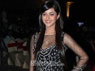 Meera Chopra rejects film due to bikini and intimacy