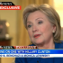 Hillary Clinton to Give First Campaign TV Interview to CNN