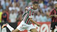 The Brazilian side are hoping that Gustavo Scarpa's goal from inside his own half will be taken into consideration for this year's Puskas Award